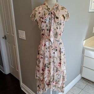 Gorgeous Alice and Olivia dress